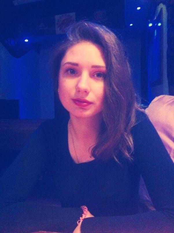 Ирина Волостных | Тула