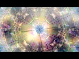 Vibration of the Fifth Dimension