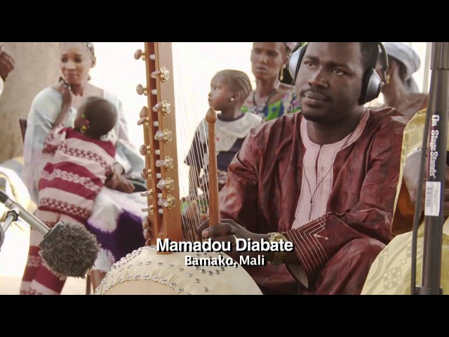 Three Little Birds | Playing For Change | Song Around the World