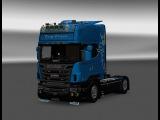 [ETS2 v1.18.1.3] Scania R730 v4