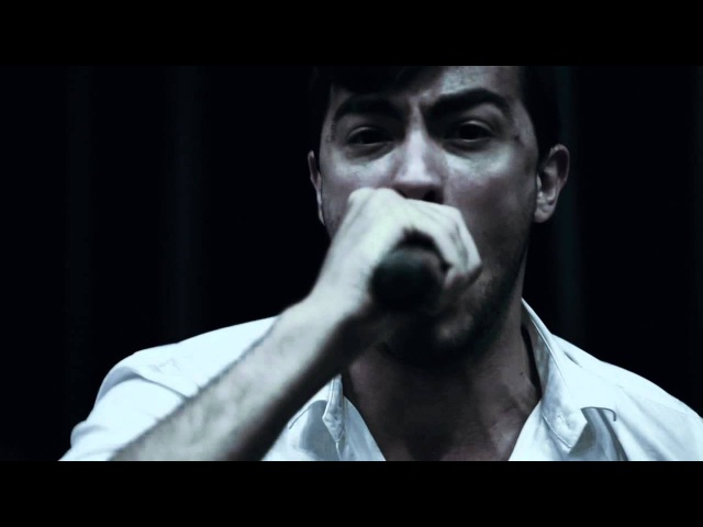 Make Them Suffer - Neverbloom (Official Music Video)