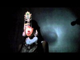 Fashion Story Multi ethnic gallery by Paolo Roversi