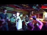 Furi Kuri Band - Мне твой взгляд (Female Voice Day 2)