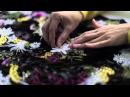 Создание коллекции Chanel Paris Salzburg 2014/2015