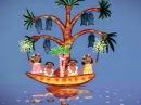 Lullaby Tonga World Lullabies Колыбельная Тонга Колыбельные мира