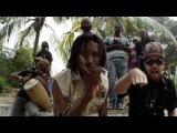 Jah Sun &amp Kabaka Pyramid - Foundation Official Video 2013