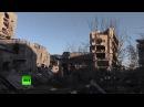 ВОт так вот турки борятся типа с РПК а в руйны превратили дома мирных жителей
