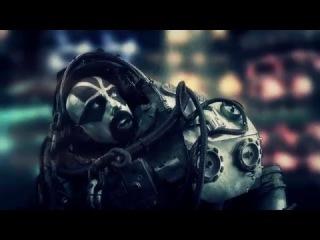 The Killer Robots! Crash and Burn - Full Trailer