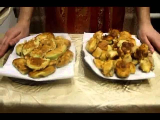 Саншайн-КУХНЯ!Удиви близких изысканным блюдом!ФРУКТЫ В КАРАМЕЛИ!Смотри видео!Готовь с нами!