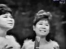у Моря у синего моря The Peanuts Дза Пинатцу Арахисовые орешки 1963 г