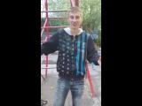 Sev22100 parody Alors on dance 90's version