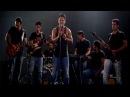 Sunn Raha Hai Na Tu | Aditya Narayan The A Team