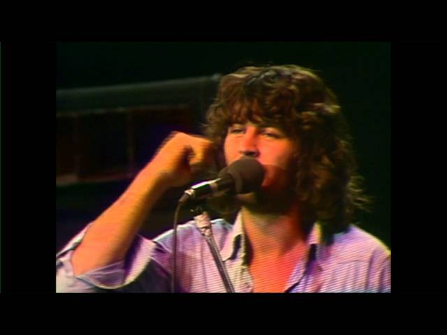 Deep Purple - Smoke On The Water (Live)