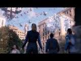 Пиксели (2015) | Русский Трейлер