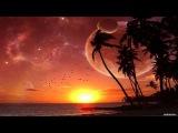 Ocarina - Moonlight Reggae