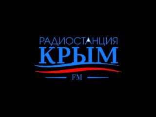 Открытие «дополнительных окон» в Госкомрегистре позволит в апреле записаться 50 тыс. заявителей