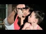 Лучший клип и песня о художественной гимнастике! Rhythmical gymnastic song