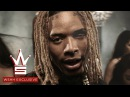 Kirko Bangz Worry Bout It Feat. Fetty Wap (WSHH Exclusive - Official Music Video)