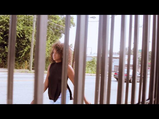HeartBroke TopNotch Zion feat BanditGang Marco Shot By KD Gray