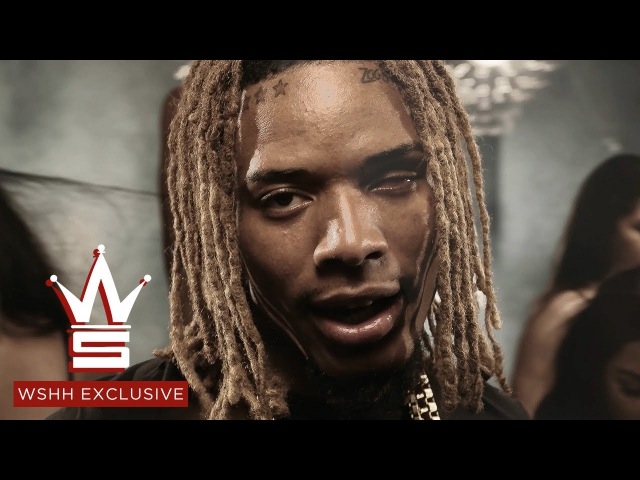 Kirko Bangz Worry Bout It Feat Fetty Wap WSHH Exclusive Official Music Video