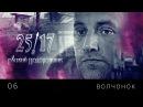 25/17 06. Волчонок (Русский подорожник 2014)