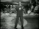 Al Jolson - Swanee (Rhapsody in Blue 1945)