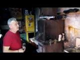 Твёрдотопливный котёл длительного горения, Кемеровская область, Новокузнецк, отзыв 2