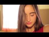 ליאור קקון אהבה-הקליפ הרשמי-lior kakon Ahava