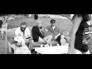 Anıl Piyancı Sansar Salvo - Herkes Doğru Official Video