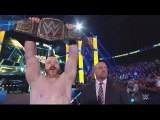 WWE Survivor Series 2015 Highlights - Survivor Series November 22nd, 2015 - 11/22/15