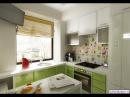 Кухня в хрущевке - выбирайте дизайн кухни в хрущевке.