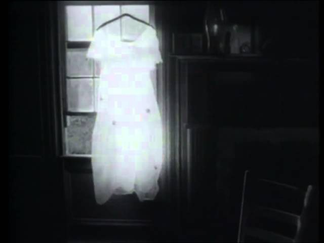 Kristin Hersh - Your Ghost (Official Video)