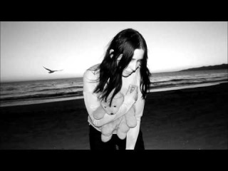 Chelsea Wolfe - Hypnos