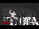 Руставели live at Gogol' club 07 06 2013 интервью