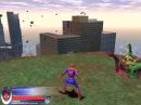Прохождение игры Человек Паук 2,часть 7.