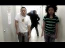 Gangnam Style - moymoypalaboy roadfill