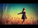 Paul Van Dyk Feat. Arty - The Ocean (Andrius Edit)