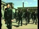 Юрий Алмазов и группа Бумер - Выхожу..flv.mp4