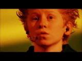 Le Petit Prince - Apprivoise-moi + Puisque c'est ma rose