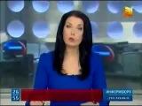 G-Time на 31 канале
