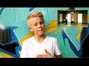 Chris Brown — «Love More» ft. Nicki Minaj (Dance More) Carson Lueders ft. Jordyn Jones