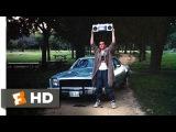 Say Anything... (35) Movie CLIP - Boombox Serenade (1989) HD