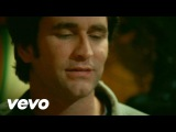 Pete Murray - Better Days