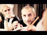 Blondrock - Уходи по-английски (вторая версия клипа)