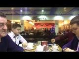 3. Майер о СКАН ЭЛЕВРУС и технологии обрушения пирамид, 3-фильм