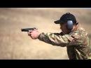 Вот это хобби я понимаю Соревнования по практической стрельбе пистолет