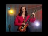 Уроки музыки # бонус. Дмитрий Четвергов. Мастер-класс игры на гитаре