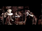 KAADA - Mainstreaming (live)