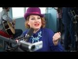 Ева Польна - Почему ты (#LIVE Авторадио)