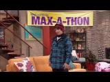 Макс и Шред - новый сезон с 3 августа!